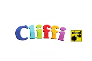 CLIFFI CHEMIVIT