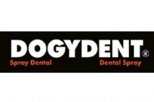 DOGYDENT
