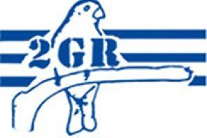 LOGO 2GR