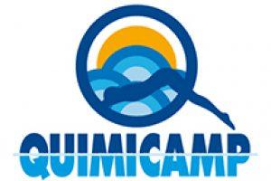 LOGO QUIMICAMP