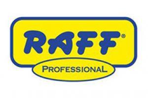 Logo_raff