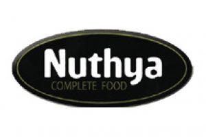 NUTHYA