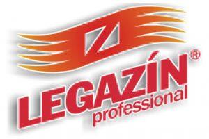 LOGO LEGAZIN