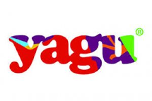 LOGO YAGU