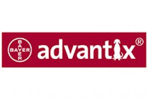 Logo-Advantix