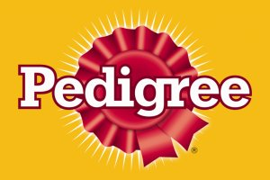 Pedigree_logo