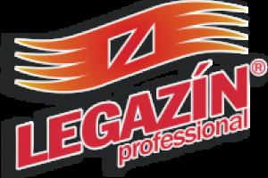 logo-legazin-professional