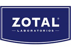 logo-vector-zotal